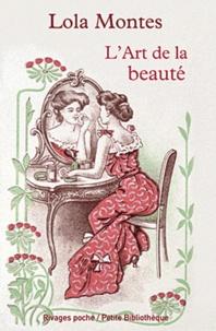 LArt de la beauté.pdf