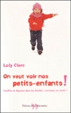 Loly Clerc - .