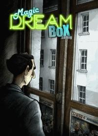 Lomig - Magic Dream Box.