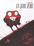 Lommsek - La ligne zéro.