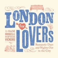 London for Lovers.
