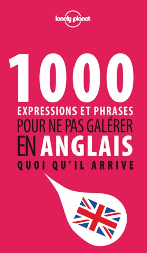 Anglais Pour Voyager 1000 Phrases