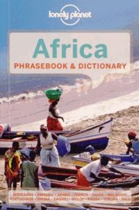 Africa - Phrasebook & Dictionary.pdf