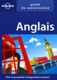 Lonely Planet - Anglais.