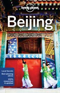 Lonely Planet - Beijing.