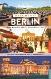 Lonely Planet - Berlin.