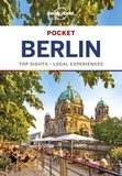Lonely Planet - Berlin.