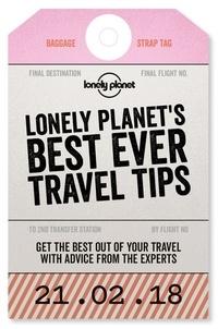 Best Ever Travel Tips.pdf