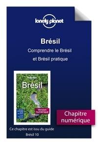 It audiobook téléchargements gratuits GUIDE DE VOYAGE 9782816186970 par Lonely Planet