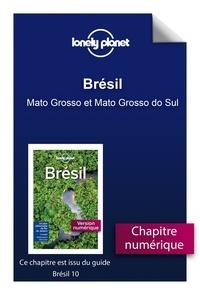 Ebook pour ipad téléchargement gratuit GUIDE DE VOYAGE