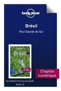 Téléchargement gratuit de livres audio pour Android GUIDE DE VOYAGE par Lonely Planet (Litterature Francaise)