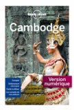 Lonely Planet - Cambodge 10ed.