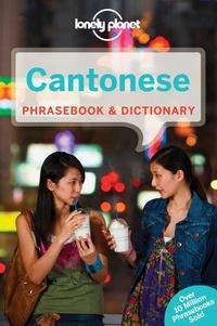 Cantonese phrasebook & dictionary.pdf