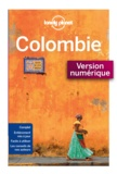 Lonely Planet - Colombie 1ed.