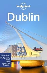 Dublin -  Lonely Planet pdf epub
