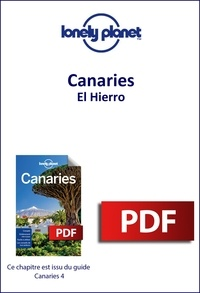 Télécharger des livres gratuits Kindle amazon prime GUIDE DE VOYAGE in French 9782816190397 ePub MOBI