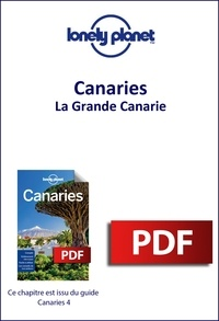 Real book mp3 gratuit telechargez GUIDE DE VOYAGE  par LONELY PLANET ENG (Litterature Francaise)