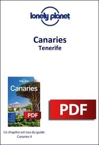 Livre en espagnol à télécharger gratuitement GUIDE DE VOYAGE par LONELY PLANET ENG MOBI ePub FB2 9782816190366 (French Edition)