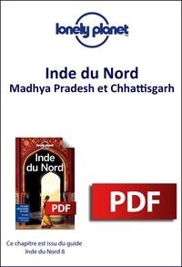 Téléchargement de livres gratuits Kindle GUIDE DE VOYAGE 9782816189957 FB2 par LONELY PLANET ENG