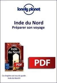 Epub ebooks téléchargements gratuits GUIDE DE VOYAGE CHM (Litterature Francaise)