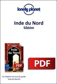 Ebooks italiano téléchargement gratuit GUIDE DE VOYAGE par LONELY PLANET ENG 9782816189933
