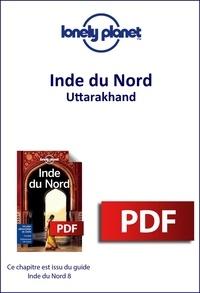 Téléchargement de livres pdf en ligne GUIDE DE VOYAGE  par LONELY PLANET ENG 9782816189896