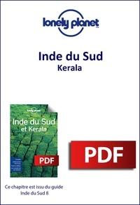 Ebooks italiano téléchargement gratuit GUIDE DE VOYAGE par LONELY PLANET ENG 9782816190052 PDF iBook