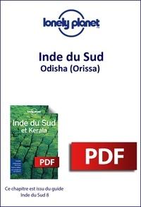 Téléchargez des manuels pour des ebooks gratuits GUIDE DE VOYAGE par LONELY PLANET ENG (French Edition)