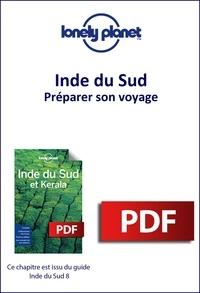 Téléchargement du forum GUIDE DE VOYAGE iBook PDF MOBI 9782816189971