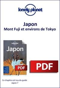 Ebooks gratuits à télécharger en format pdf GUIDE DE VOYAGE