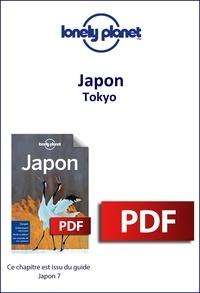 Téléchargements gratuits ebooks pour ordinateur GUIDE DE VOYAGE en francais