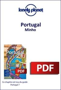 Téléchargez les livres électroniques en espagnol GUIDE DE VOYAGE 9782816190304 (French Edition)
