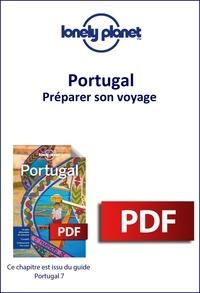 Téléchargement gratuit de livres pdf torrent GUIDE DE VOYAGE in French