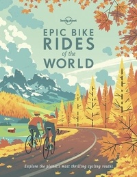 Epic Bike Rides of the World.pdf