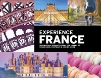 Experience France -  Lonely Planet   Showmesound.org