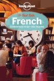 Lonely Planet - Fast Talk French.