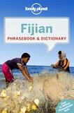 Lonely Planet - Fijian - Phrasebook & dictionary.