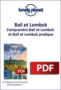 Téléchargements de livres gratuits pour ipad GUIDE DE VOYAGE par LONELY PLANET FR iBook PDF en francais