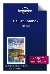 Téléchargement ebook gratuit Android GUIDE DE VOYAGE RTF CHM DJVU (French Edition) 9782816186956 par LONELY PLANET FR