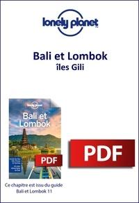 Manuels téléchargement gratuit GUIDE DE VOYAGE en francais par LONELY PLANET FR 9782816187441 PDB PDF ePub