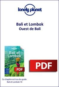 Téléchargement gratuit de fichiers pdf de livres GUIDE DE VOYAGE 9782816171884 par LONELY PLANET FR MOBI PDF