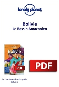 Téléchargement ebook gratuit pour ipad mini GUIDE DE VOYAGE (Litterature Francaise)