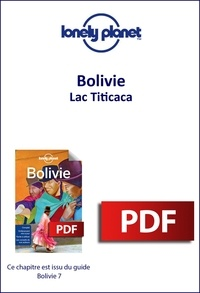 Téléchargement de livres gratuits Kindle GUIDE DE VOYAGE par LONELY PLANET FR CHM iBook FB2 (Litterature Francaise) 9782816187274