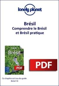 Livres de cours téléchargeables gratuitement GUIDE DE VOYAGE 9782816187465