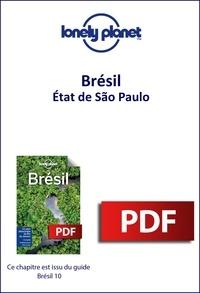 Téléchargements de livres gratuits sur le coin GUIDE DE VOYAGE RTF iBook MOBI 9782816187502