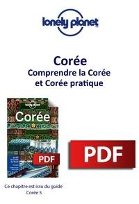 Téléchargez des livres au format pdf gratuit GUIDE DE VOYAGE