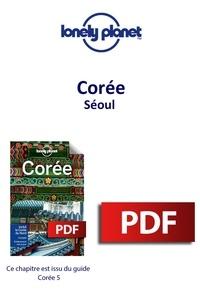 Ebook télécharger des ebooks gratuits GUIDE DE VOYAGE (French Edition)