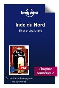 Téléchargements de livres pour kindle GUIDE DE VOYAGE par LONELY PLANET FR 9782816189643