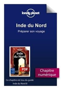Meilleur forum télécharger des ebooks GUIDE DE VOYAGE PDB CHM MOBI par LONELY PLANET FR 9782816189520