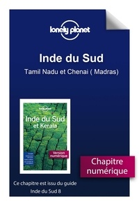 Livres audio téléchargeables gratuitement iphone GUIDE DE VOYAGE in French 9782816189780 par LONELY PLANET FR